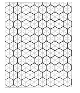 Quilt pattern_500