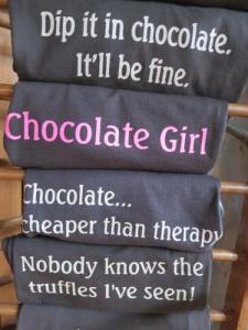 ChocolateBar6