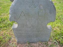 AdamHedrick1815