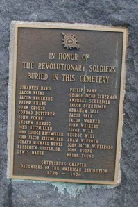 rev_soldiers_plaque_500