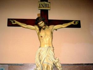 jesus_crucifixion_0040_500
