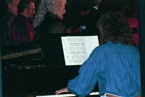 Feast2.1993