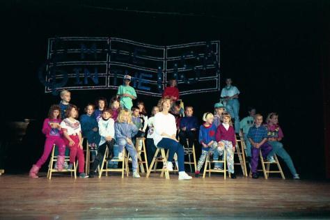 Feast3.1993