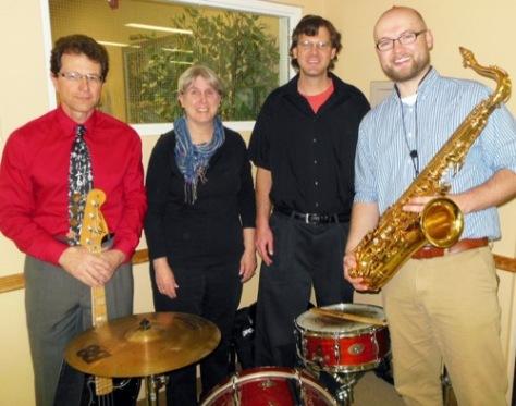 Jazz band 4_500