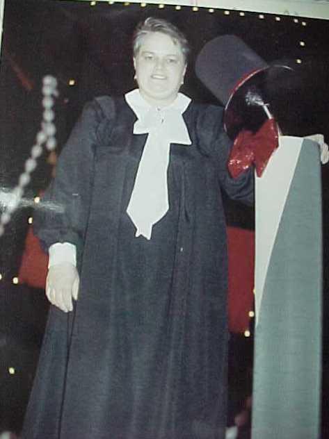 Ritz7.1993
