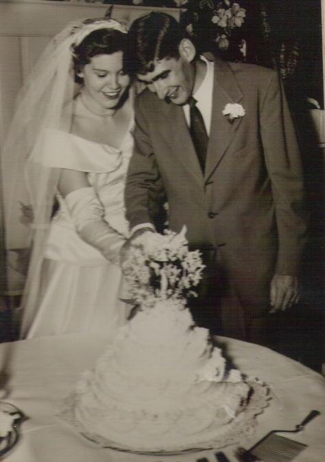chaneywedding-1949